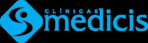 medicis-e1484220042193