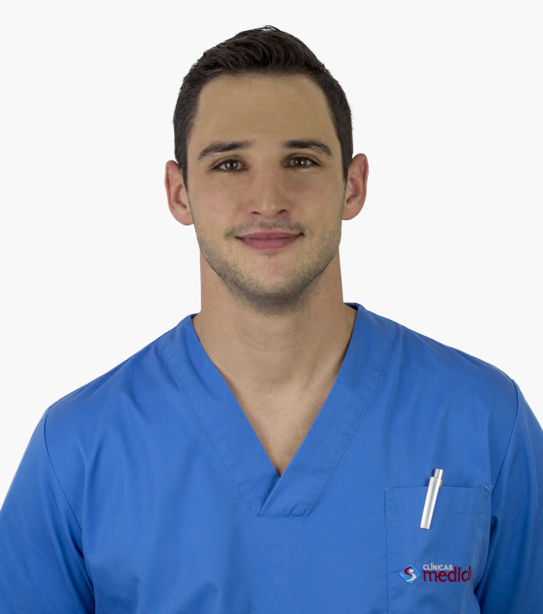 Dr. Diogo Afonso
