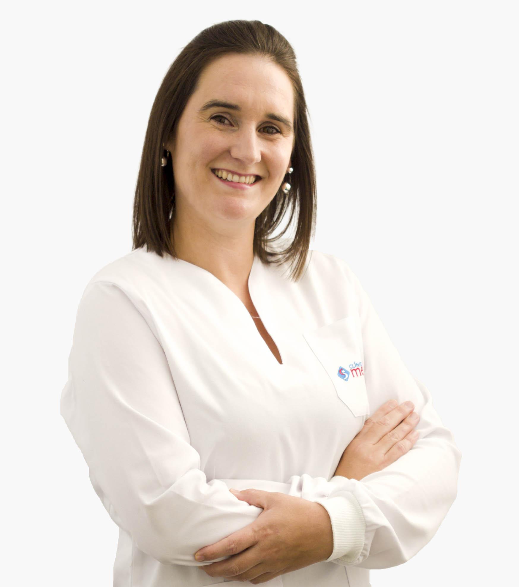 Ana Rita Vieira