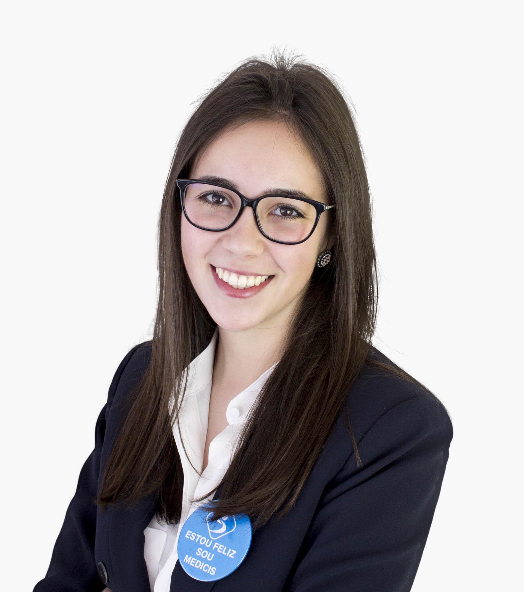 Filipa Pedrosa