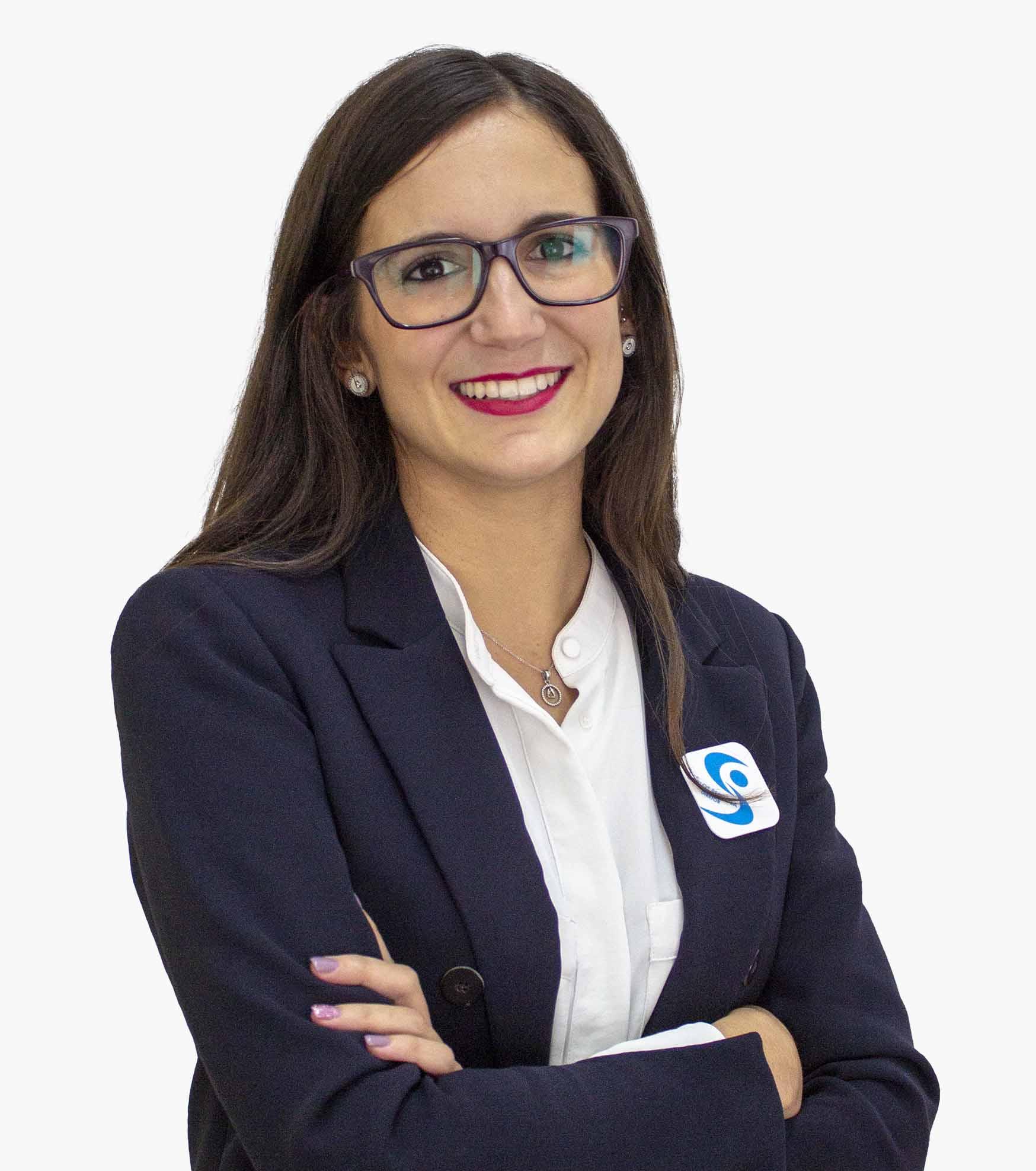 Rita Pedrosa 1